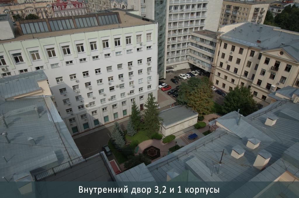 Городская детская больница номер регистратуры
