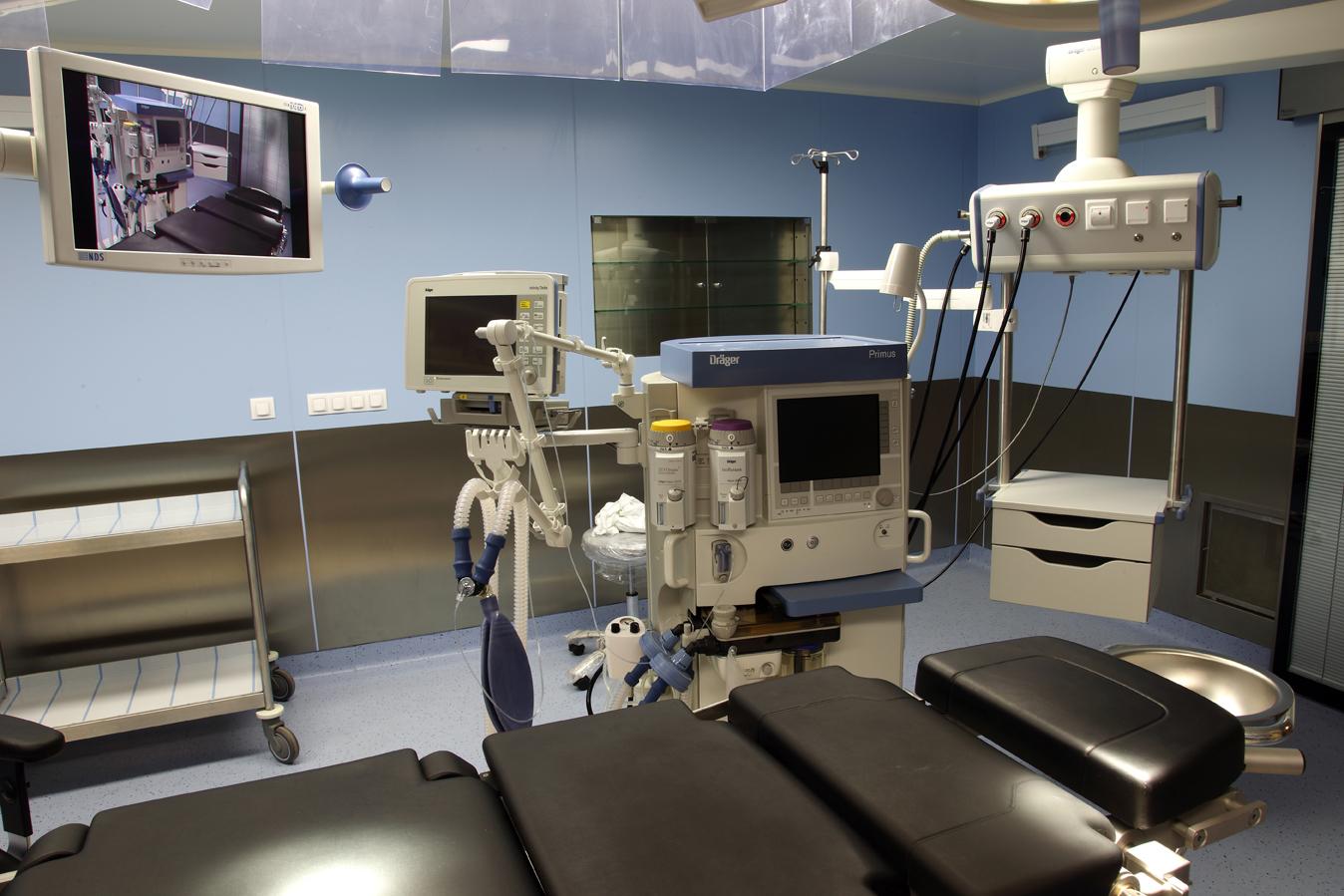 Стоматологическая поликлиника 1 прайс-лист