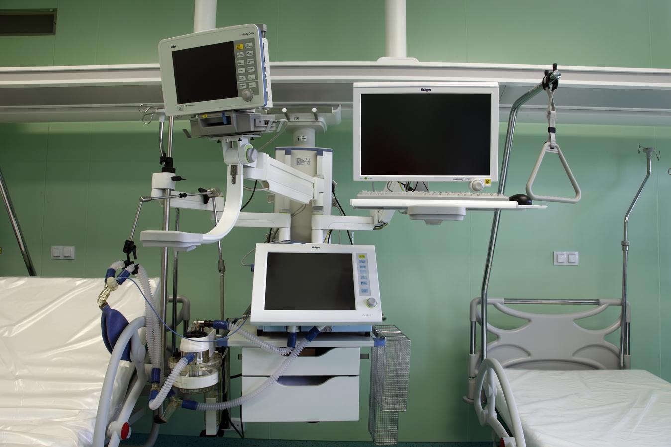 Детская больница северодвинск главный врач