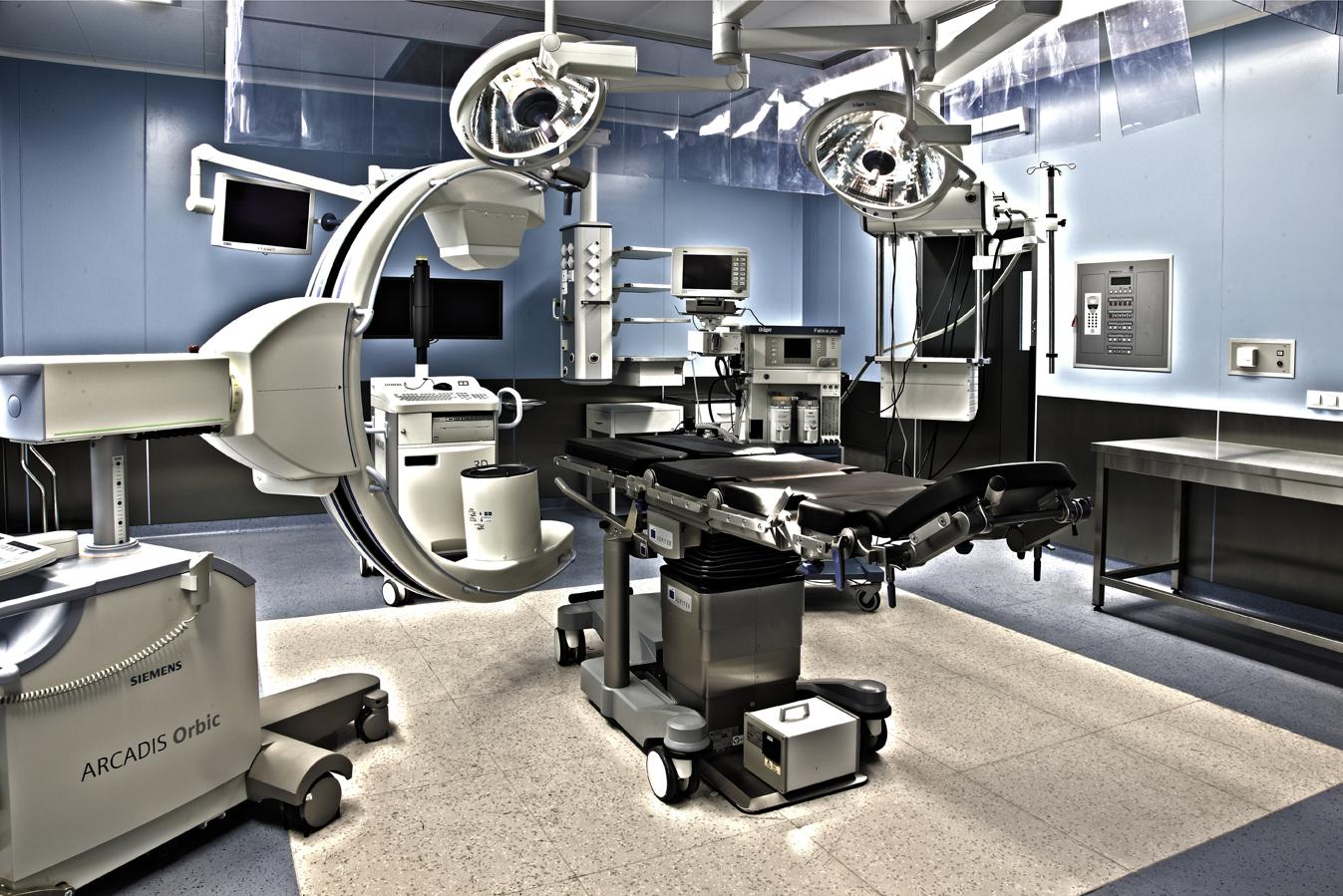 2 взрослая поликлиника записаться на прием к врачу