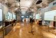 «Бандиты остановили автомобиль и ограбили В.И. Ленина…» Выставка к 100-летию ВЧК открыта в Президентской библиотеке