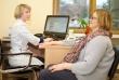 День здоровья  В поликлиниках Управления делами Президента Российской Федерации стартовала профилактическая акция «Здоровые почки»
