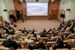 ФГБУ «Управление по эксплуатации зданий Федерального  Собрания Российской Федерации» отметило 25-летие