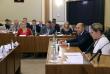 3 июля состоялось первое заседание Общественного совета при Управлении делами Президента Российской Федерации