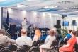 ФГБУ «Объединенный санаторий «Подмосковье» принял непосредственное участие во Всероссийском форуме «Здравница-2019» 21-23 мая в городе Алушта, Республика Крым