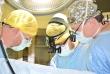 Внедрена в практику инновационная методика хирургического лечения заболеваний аортального клапана