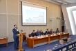 В Государственном комплексе «Дворец конгрессов» состоялась деловая встреча  «Workshop. Дворец конгрессов – новые проекты»