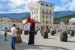 Массандра» к новому курортному сезону откроет винные деревни