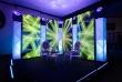 В отеле «Золотое кольцо» открылась студия для онлайн-мероприятий