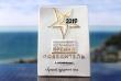 Оздоровительный комплекс «Дагомыс» стал обладателем  Национальной гостиничной премии