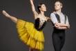 «Кремлёвский балет» выступит на фестивале «АРТ-ОКНО»