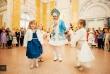 В Государственном комплексе «Дворец конгрессов» Управления делами Президента Российской Федерации пройдут «Детские Новогодние ёлки 2018»