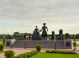 «Государственный комплекс «Дворец конгрессов» Управления делами Президента Российской Федерации