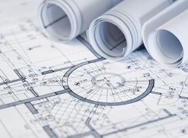 Федеральное государственное унитарное предприятие «Предприятие по архитектурно-строительному проектированию, строительству и реконструкции объектов капитального строительства»