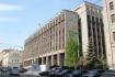 Федеральное государственное бюджетное учреждение «Комбинат питания «Кремлевский» (Подразделение Совет Федерации)
