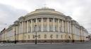 Филиал в Санкт-Петербурге федерального государственного бюджетного учреждения «Комбинат питания «Кремлевский» Управления делами Президента Российской Федерации