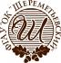Федеральное государственное автономное учреждение «Оздоровительный комплекс «Шереметьевский»
