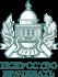 Федеральное государственное бюджетное учреждение «Поликлиника №1»