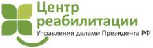 Федеральное государственное бюджетное учреждение «Центр реабилитации»