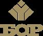 Федеральное государственное бюджетное учреждение «Оздоровительный комплекс «Бор»