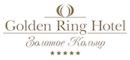 Федеральное государственное унитарное предприятие «Гостиница «Золотое кольцо»