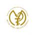 Федеральное государственное унитарное предприятие «Ремонтно-монтажное производство медицинской техники «Медтехника»