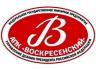 Федеральное государственное унитарное предприятие «Агропромышленный комплекс «Воскресенский»