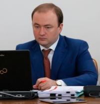 Заместитель Управляющего делами Президента Российской Федерации