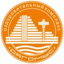 ФГАУ «Оздоровительный комплекс «Дагомыс»